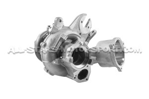 CTS Turbo IS38 Turbo for Golf 7 GTI / A3 8V / TT 8S / S1 / Polo AW GTI 2.0 TFSI EA888.3