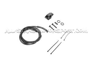 Adaptador P3 Gauge para sensor de presión de turbo para BMW 135i / 235i / M2 / 335i / 435i N54 y N55