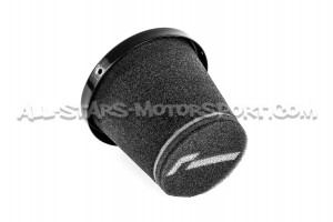 Racingline Air filter Replacement for VWR11P0GT Polo 6R GTI Intake