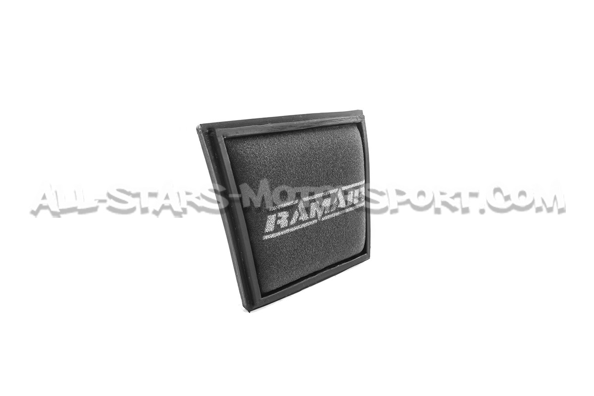 Ford Fiesta ST Mk7 Ramair Panel Air filter