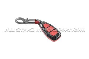 Coque de cle Alpha pour Fiesta ST / Focus 3 ST / RS Keyless
