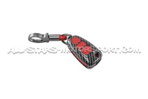 Alpha Competition Ford Fiesta ST / Focus 3 ST Key Cover