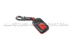 Alpha Competition Honda Civic Type R FK2 / FK8 Key Cover
