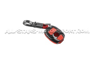 Alpha Competition Mercedes A 45 AMG Key Cover
