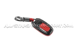Funda / Carcasa Alpha Competition para llave de Audi S3 / RS3 / S4 / RS4 / S5 / RS5 / RS6 Keyless
