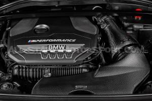 BMW 135i / 235i F40 Eventuri Carbon Fiber Intake System