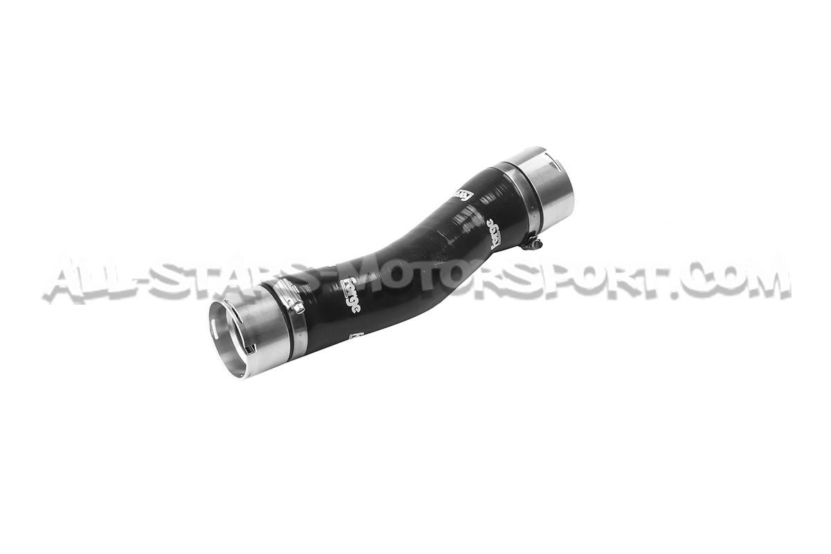 Outlet de turbo Forge pour BMW 135i F2x / M235i F2x / BMW M2