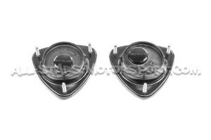 Coupelles d'amortisseurs avant réglables Whiteline pour Impreza GT / WRX / STI 00-07