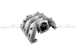 THE Tuner Intake Manifold for Audi S4 B5 / RS4 B5