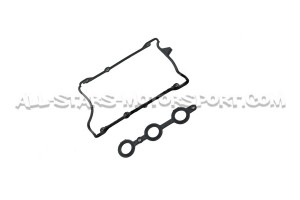 Audi S4 B5 / RS4 B5 Valve Cover Gaskets