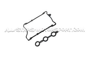 Joints de couvre culasse / cache culbuteurs pour Audi S4 B5 / RS4 B5