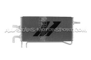 Radiateur d'huile de boite auto Mishimoto pour Ford Mustang S550 V8 / Ecoboost