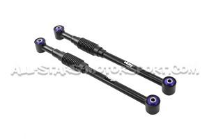Bras de suspension arrières réglables Forge pour Mini Cooper S / JCW F56