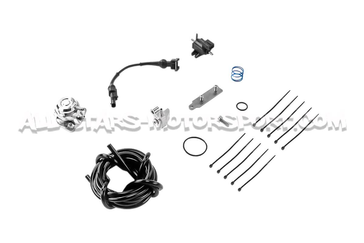 Ford Fiesta ST 180 Forge Recirculation Valve