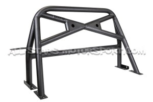 Mazda MX5 NA / NB Davefab Roll Bar