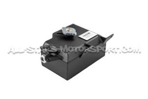 DaveFab Mazda MX5 NC Expansion Header Coolant Tank