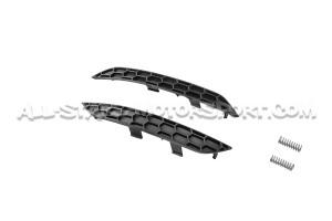 Supresion de reflectores traseros Acexxon para Audi A5 / S5 B9