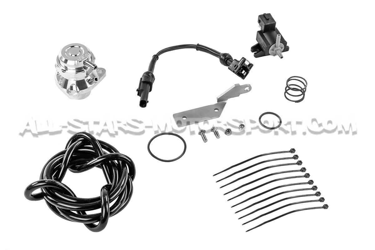 Valvula de descarga Forge Motorsport para Audi S4 / S5 B9