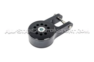 Whiteline Pitch Mount Lower Engine Mount for Focus 2 ST / RS