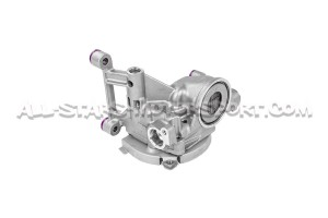THE Tuner Oil Pump for Audi S4 B5