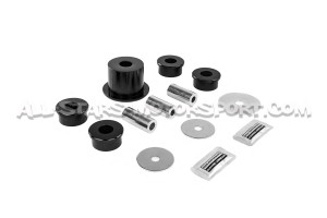 Whiteline Differential Mount Bushings for BMW 135i E82 / F2x and 335i / M3 E9x / F3x
