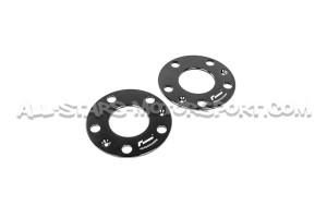 Racingline Big Brake Kit Hub Adaptor 5mm Spacer for Golf 7 / Leon 3 / S3 8V / TT MK3