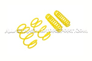 BMW 135i / 140i F2x ST Suspension -20mm Springs Kit