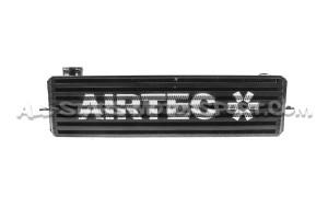Echangeur Airtec pour BMW 135i E82 / 335i E9x