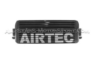 Echangeur Airtec pour BMW M2 F87