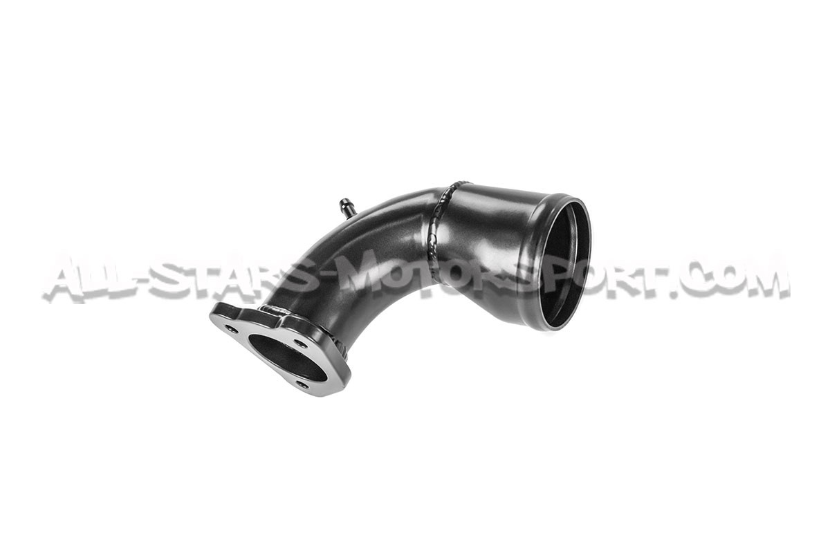 Ford Fiesta ST 180 Airtec turbo induction elbow