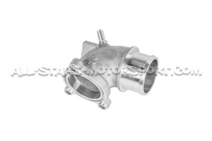 Coude d'admission turbo inlet Airtec pour Ford Fiesta ST Mk8