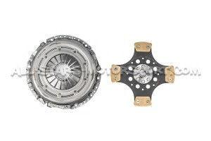 Sachs Performance Clutch Kit 810+ Nm for Leon 3 Cupra 5F