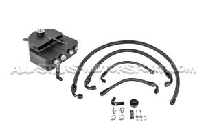 Decantador de aceite catch can / vaso de expansión Forge Motorsport para Hyundai I30 N