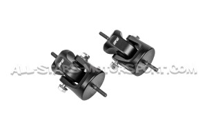 THE Tuner Engine Mounts for Audi S4 B5 / RS4 B5