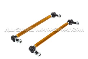 Mercedes A45 / CLA 45 AMG Whiteline Adjustable Front Sway Bar Link Kit