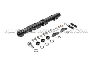 Kit rampa de inyectores Deatschwerks para Honda S2000