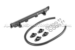 Rails d'injecteurs Deatschwerks pour Mitsubishi Lancer Evo 8 / 9