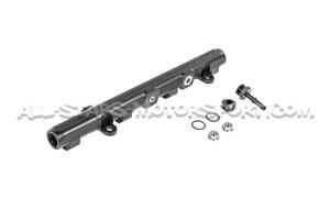 Kit rampa de inyectores Deatschwerks para Civic EP3 / FN2 K20