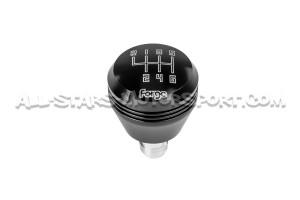 Hyundai I30 N Forge Motorsport Shift Knob
