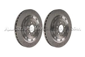 Disques de remplacement pour kit gros frein Racingline 330mm de Audi S1 / Ibiza Cupra / Polo GTI