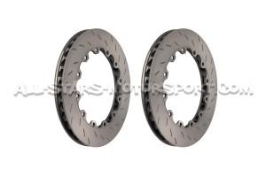 380mm Replacement Discs for Racingline Golf 7 / Leon 3 / S3 8V / TT MK3 Stage 3 Big Brake Kit