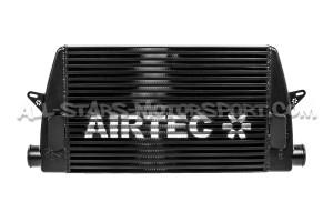 Intercambiador Airtec para Audi S3 8L 1.8T 20V