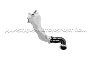 APR Charge Pipe Throttle Body Inlet Kit for Audi RS3 8.5V y TTrs 8S