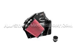 APR Open Carbon Fiber Intake for Audi S4 / S5 B8 3.0 TFSI