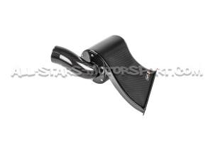 Admission APR carbone pour Golf 7 GTI / Golf 7 R / S3 8V / Leon 3 Cupra 2.0 TFSI EA888.3 MQB