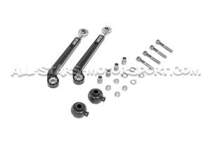 Biellettes de barre stabilisatrice arrière 034 Motorsport pour Audi S4 / RS4 B5