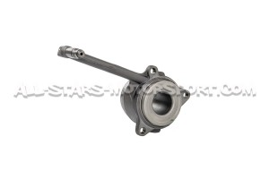Butée d'embrayage Sachs Performance Volkswagen 1.8T 20V / 2.0 TFSI / 3.2