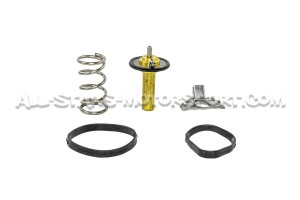 Thermostat Mishimoto pour Ford Fiesta ST 180 MK7