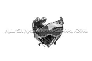 Audi RS6 / RS7 C7 Armaspeed Carbon Fiber Air Intake