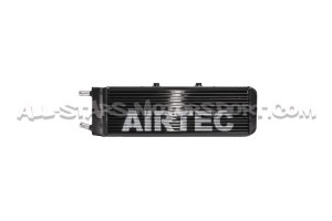 Airtec Chargecooler Kit for Mercedes A45 AMG